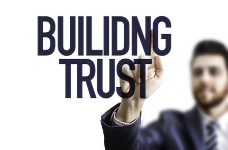 424 trust